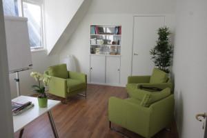 praktijk _Delft